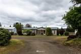 97 Oak Meadows Lane - Photo 2