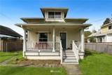 3016 Washington Street - Photo 1
