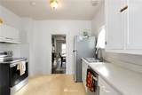 3016 Washington Street - Photo 11