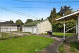 3016 Washington Street - Photo 20