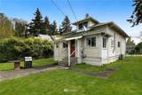 3016 Washington Street - Photo 21