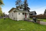 3016 Washington Street - Photo 22