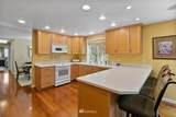1430 20th Avenue - Photo 10