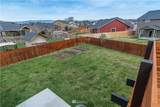 2304 Creeksedge Way - Photo 7