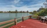 124 Marine View Drive - Photo 30