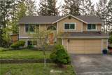 16720 10th Avenue Ct - Photo 2