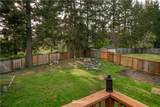 16720 10th Avenue Ct - Photo 13