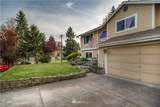 16720 10th Avenue Ct - Photo 4