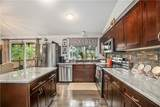16720 10th Avenue Ct - Photo 5