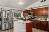 16720 10th Avenue Ct - Photo 6