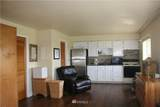 13260 Banner Road - Photo 23