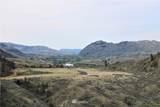 116 Canyon Creek Road - Photo 18