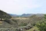 116 Canyon Creek Road - Photo 22