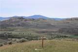 116 Canyon Creek Road - Photo 23