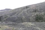 116 Canyon Creek Road - Photo 25