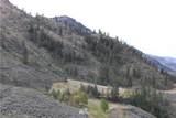 116 Canyon Creek Road - Photo 26