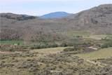 116 Canyon Creek Road - Photo 30