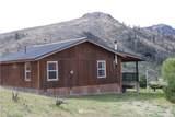 116 Canyon Creek Road - Photo 4