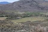116 Canyon Creek Road - Photo 31