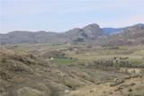 116 Canyon Creek Road - Photo 33