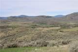 116 Canyon Creek Road - Photo 34