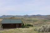 116 Canyon Creek Road - Photo 36