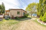 10605 Nibbelink Road - Photo 2