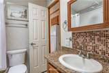 4751 Birch Bay Lynden Road - Photo 17