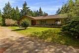 13630 Cedar Glen Lane - Photo 1