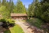 13630 Cedar Glen Lane - Photo 11