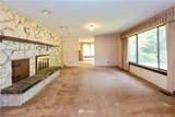 13630 Cedar Glen Lane - Photo 14