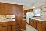 13630 Cedar Glen Lane - Photo 18