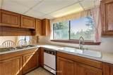 13630 Cedar Glen Lane - Photo 20