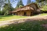13630 Cedar Glen Lane - Photo 3