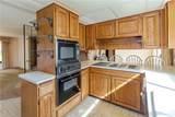 13630 Cedar Glen Lane - Photo 21