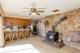 13630 Cedar Glen Lane - Photo 24