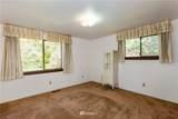 13630 Cedar Glen Lane - Photo 27