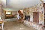 13630 Cedar Glen Lane - Photo 30