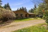 13630 Cedar Glen Lane - Photo 4