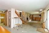 13630 Cedar Glen Lane - Photo 31