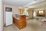 13630 Cedar Glen Lane - Photo 32