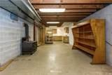 13630 Cedar Glen Lane - Photo 34