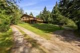 13630 Cedar Glen Lane - Photo 5