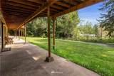 13630 Cedar Glen Lane - Photo 6