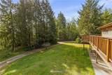 13630 Cedar Glen Lane - Photo 9