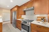 2565 Dexter Avenue - Photo 6