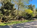 242 Duck Lake Drive - Photo 1