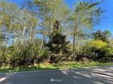242 Duck Lake Drive - Photo 2