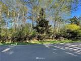 242 Duck Lake Drive - Photo 3