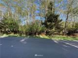 242 Duck Lake Drive - Photo 4